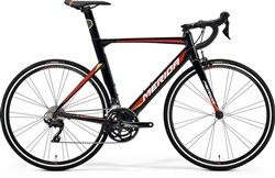 Product image for Merida Reacto 400 2020 - Road Bike