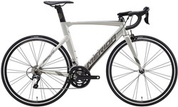 Merida Reacto 300 2020 - Road Bike