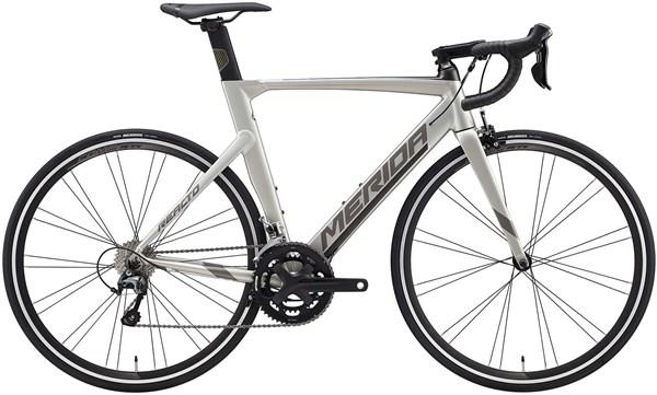 Merida Reacto 300 2020 - Road Bike
