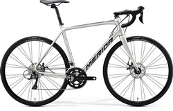 Product image for Merida Scultura Disc 200 2020 - Road Bike