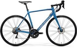 Product image for Merida Scultura Disc 400 2020 - Road Bike