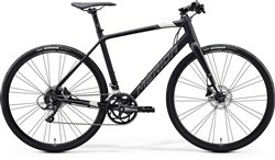 Product image for Merida Speeder 200 2020 - Hybrid Sports Bike