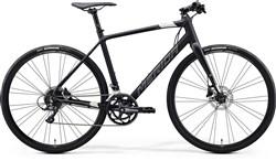 Merida Speeder 200 2020 - Hybrid Sports Bike