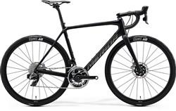 Merida Scultura Disc 9000-E 2020 - Road Bike