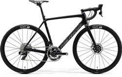 Product image for Merida Scultura Disc 9000-E 2020 - Road Bike