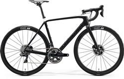 Merida Scultura Disc 10K-E 2020 - Road Bike