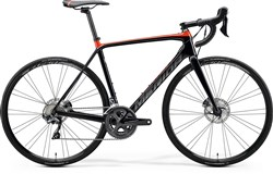 Product image for Merida Scultura Disc Limited 2020 - Road Bike
