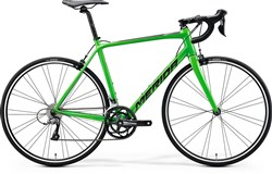 Product image for Merida Scultura 100 2020 - Road Bike
