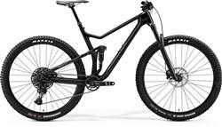 "Merida One Twenty 3000 29"" Mountain Bike 2020 - Trail Full Suspension MTB"
