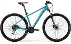 "Product image for Merida Big Nine 40 29"" Mountain Bike 2020 - Hardtail MTB"