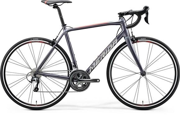 Merida Scultura 300 2020 - Road Bike