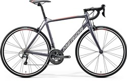 Product image for Merida Scultura 300 2020 - Road Bike