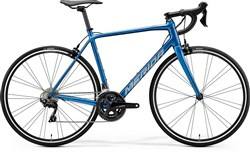 Product image for Merida Scultura 400 2020 - Road Bike