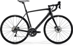 Merida Scultura Disc 6000 2020 - Road Bike