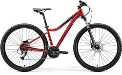 "Merida Matts 40 27.5"" Mountain Bike 2020 - Hardtail MTB"