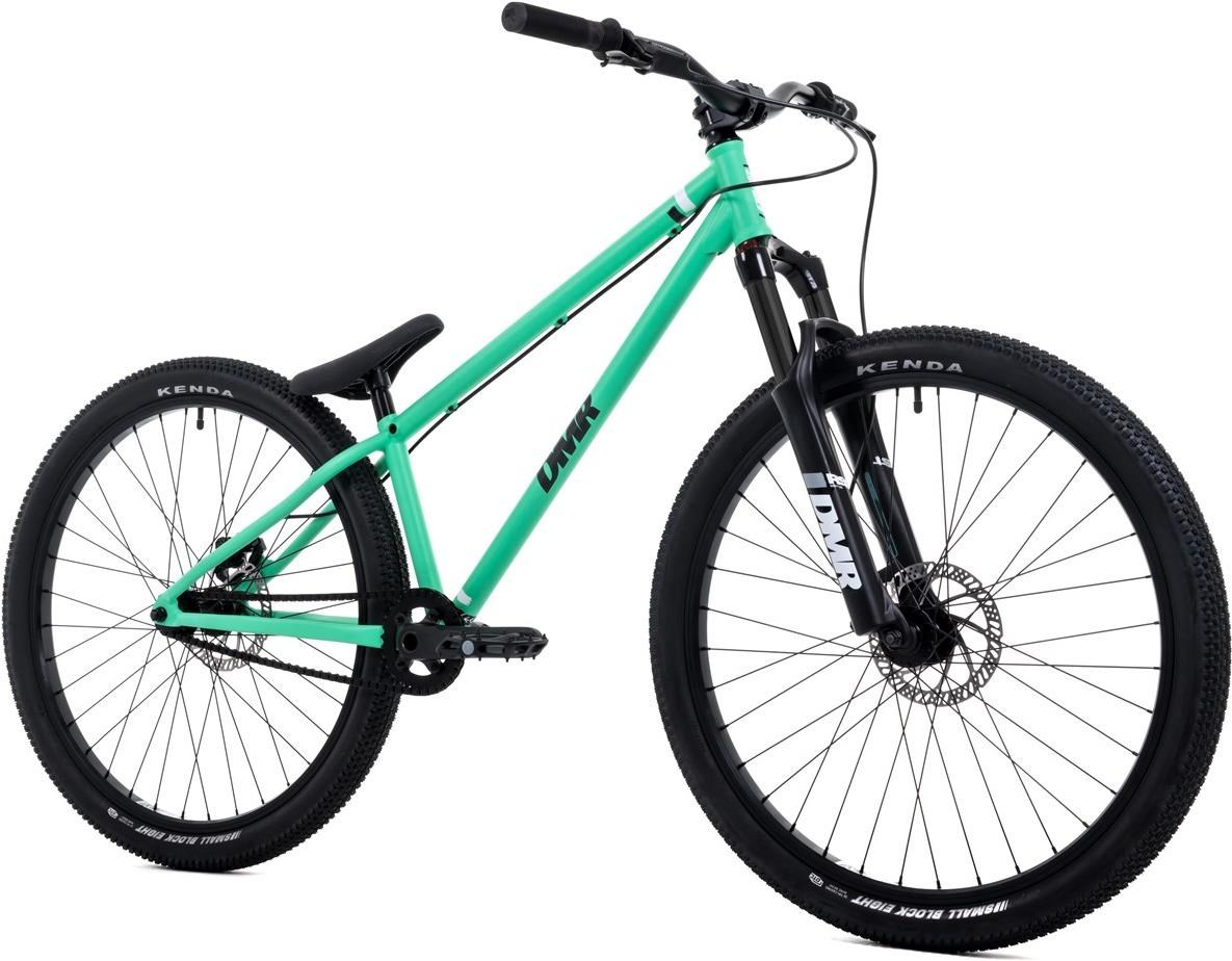 DMR Sect 26w - Nearly New 2019 - Jump Bike | BMX