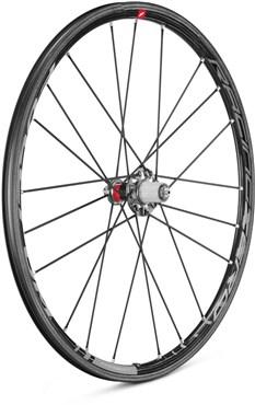 Fulcrum Racing Zero Carbon Wheelset