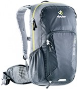 Product image for Deuter Bike 1 20 Backpack