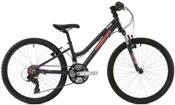 Ridgeback Destiny 24w 2020 - Junior Bike