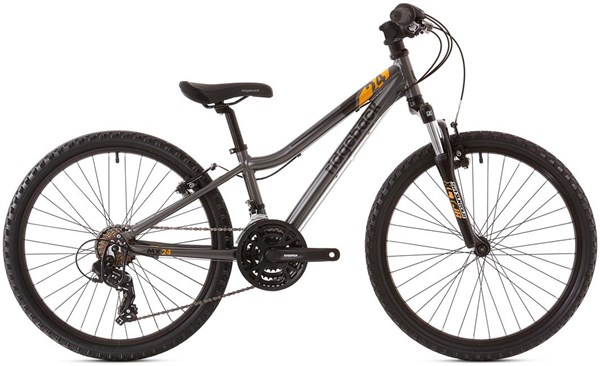 Ridgeback MX24 24w 2020 - Junior Bike
