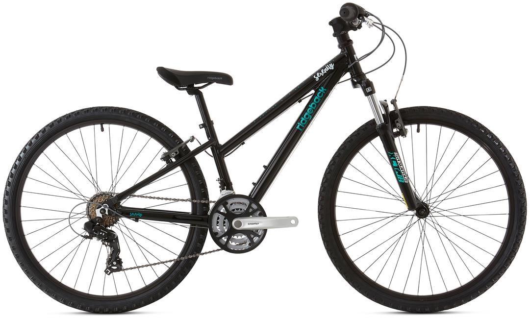 Ridgeback Serenity 26w 2020 - Junior Bike   City