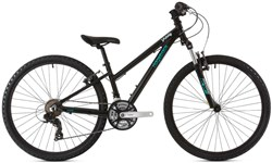 Ridgeback Serenity 26w 2020 - Junior Bike
