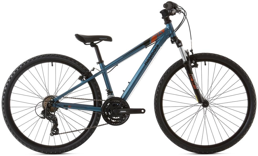 Ridgeback MX26 26w 2020 - Junior Bike | MTB