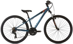 Ridgeback MX26 26w 2020 - Junior Bike