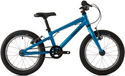 Ridgeback Dimension 16w 2020 - Kids Bike