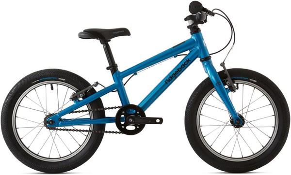 Ridgeback Dimension 16w 2020 - Kids Bike