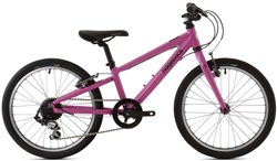 Product image for Ridgeback Dimension 20w 2020 - Kids Bike