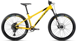 "Saracen Mantra LSL Trail 27.5"" Mountain Bike 2020 - Hardtail MTB"