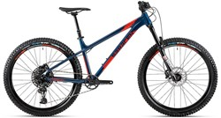 "Saracen Mantra LSL Elite 27.5"" Mountain Bike 2020 - Hardtail MTB"