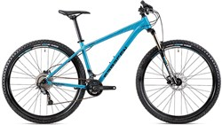 "Saracen Zenith Pro 29"" Mountain Bike 2020 - Hardtail MTB"