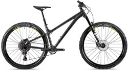"Saracen Zenith LSL Elite 29"" Mountain Bike 2020 - Hardtail MTB"