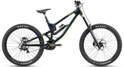 "Saracen Myst Pro 27.5"" Mountain Bike 2020 - Downhill Full Suspension MTB"