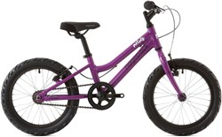 Product image for Ridgeback Melody 16w 2020 - Kids Bike