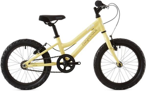 Ridgeback Melody 16w 2020 - Kids Bike