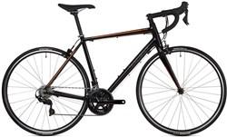Genesis Delta 30 2020 - Road Bike