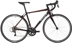 Genesis Delta 10 Womens 2020 - Road Bike