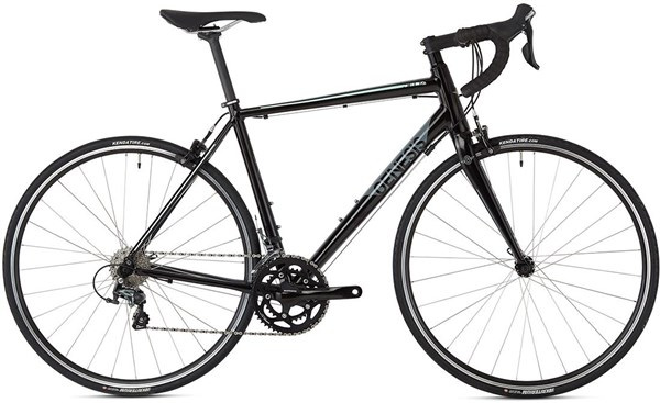 Genesis Delta 20 Womens 2020 - Road Bike