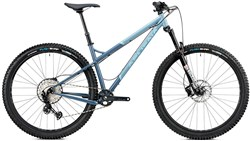 "Genesis Tarn 20 29"" Mountain Bike 2020 - Hardtail MTB"