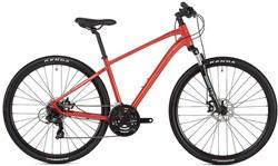 Product image for Ridgeback Nemesis 2020 - Hybrid Sports Bike