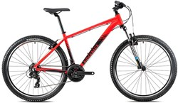 "Ridgeback Terrain 2 27.5"" Mountain Bike 2020 - Hardtail MTB"
