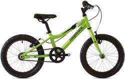 Ridgeback MX16 16w 2020 - Kids Bike