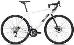 Genesis Croix De Fer 10 2020 - Road Bike