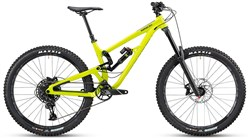 "Saracen Ariel Elite 27.5"" Mountain Bike 2020 - Enduro Full Suspension MTB"