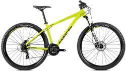 "Saracen Zenith 29"" Mountain Bike 2020 - Hardtail MTB"