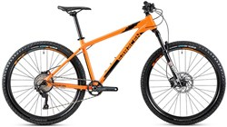 "Saracen Mantra Trail 27.5"" Mountain Bike 2020 - Hardtail MTB"