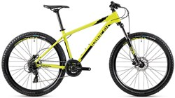 "Saracen Mantra 27.5"" Mountain Bike 2020 - Hardtail MTB"